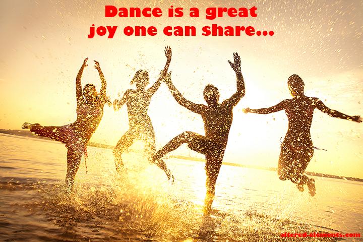 smaller-dance-beach-picture